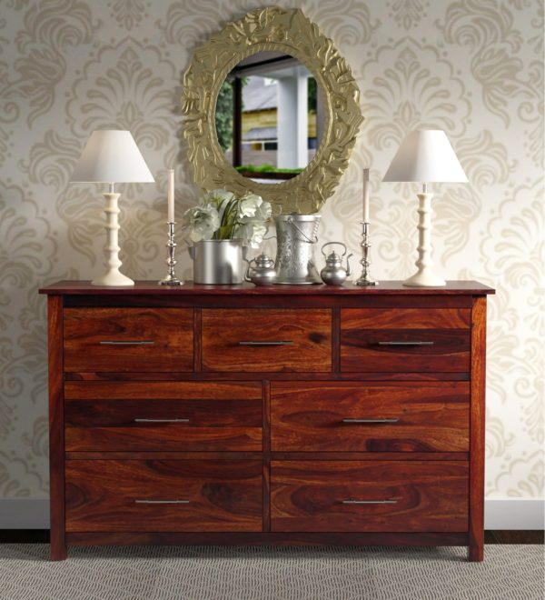 sheesham-solid-wood-chest-of-drawer
