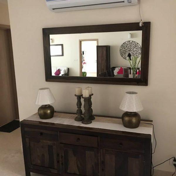 Customize Furniture