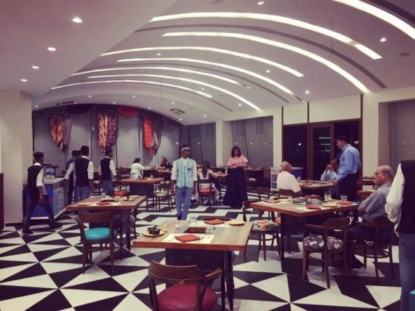 Restaurant-Furniture-customize-by-us