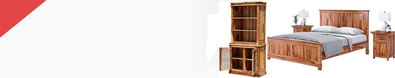 Latest Furniture