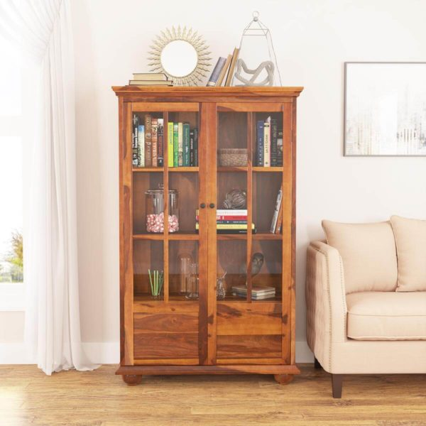 sheesham-solid-wood-book-shelf