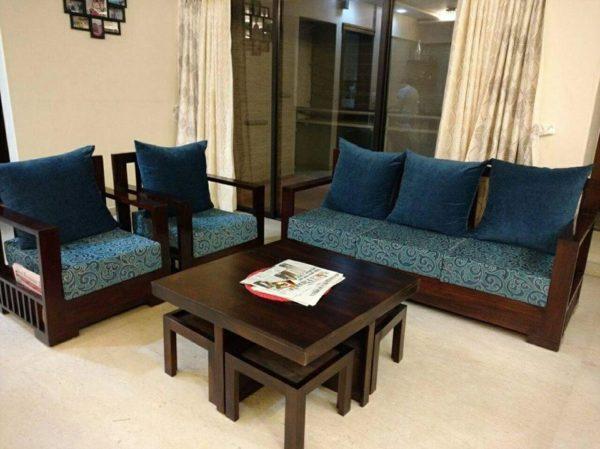 Sofa-Set-And-Customized-By-MFT