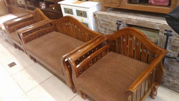 Sofa-Set-Deewan-Customized-By-MFT
