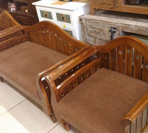 Sofa-Set-Deewan-Customized-By-MFT