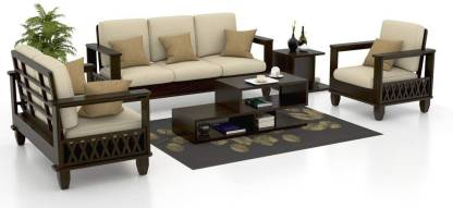 Sheesham-Soild-Wood-Sofa-Set