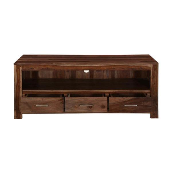 Sheesham-Solid-Wood-TV-Cabinet