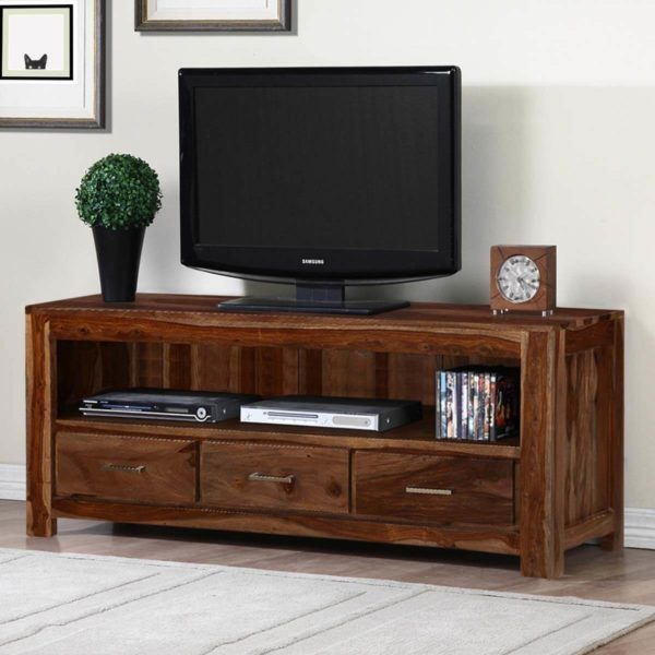 Sheesham-Solid-Wood-TV-Cabinet