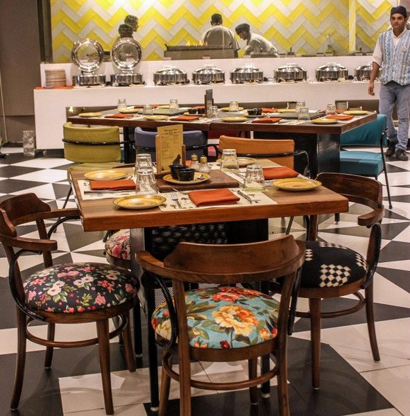 Restaurant-furniture-customized-by-us