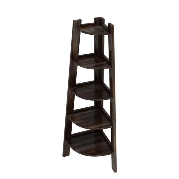 sheesham-solid-wood-book-shelf